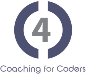 Coaching For Coders
