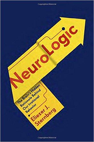 Timothy Thomas Coaching Reviews NeuroLogic
