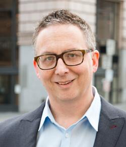 Timothy Thomas Executive Coach Seattle SF