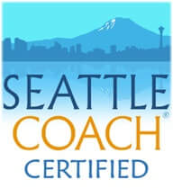 SeattleCoach Certified