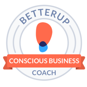 Conscious Business Coach Seattle SF