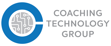Timothy Thomas Executive Coaching Logo